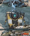 Borderlands3HangerClaptrap.jpg
