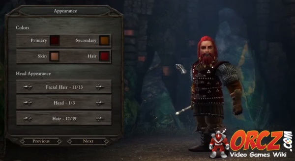 how to get characters pillars of eternity