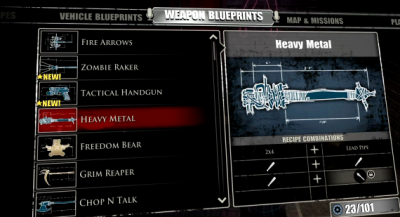 Laser sword blueprint dead rising 4 dead rising 3 laser sword blueprint dead rising 3 image collections blueprint malvernweather Images