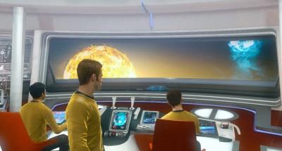 Bildergebnis für enterprise bridge
