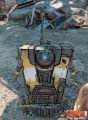 Borderlands3SporkClaptrap.jpg