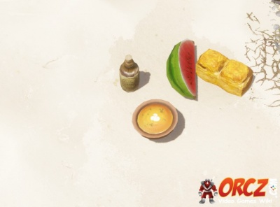 Divinity original sin 2 food and drink orcz the video games wiki forumfinder Gallery