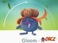 PokemonGoGloom.jpg