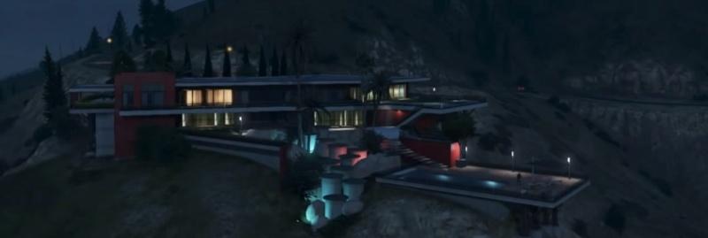 800px-GTA5westonhouse.jpg
