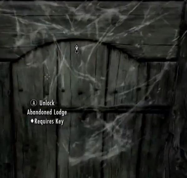 Mysterious Door Skyrim Frea Images Mysterious Door 3 HD & Images of Old Wooden Door Skyrim - Losro.com