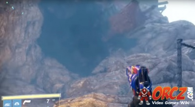 destiny wrath of the machine chests