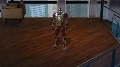 Marvel Heroes: Promo Codes - Orcz com, The Video Games Wiki