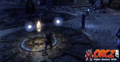 ESO: Confront the Council of Molag Bal - The Final Assault