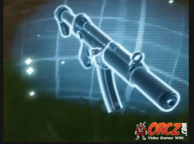 fortnite battle royale silenced smg orczcom the video
