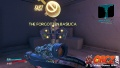 Borderlands3ReturntoSanctuaryBeneaththeMeridian4.jpg