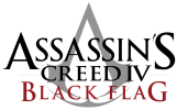 Assassin's Creed IV Black Flag Wiki