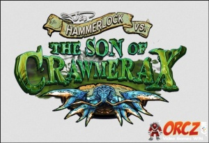 BL2 Son of Crawmerax.jpg