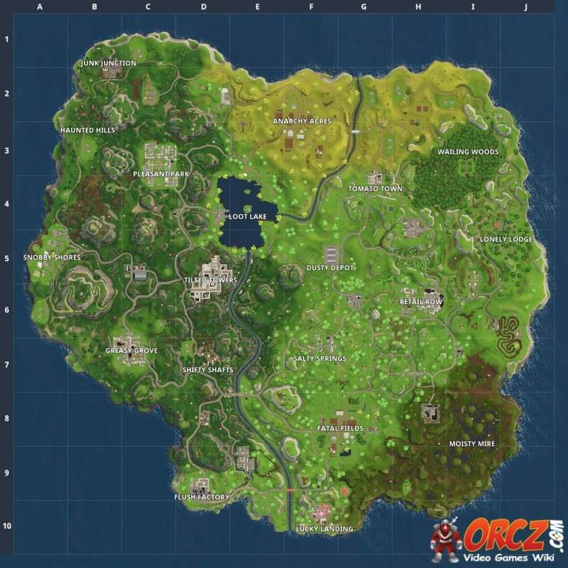 gta v find a helicopter with Fortnite Battle Royale  Map on Watch further Gta Online Aircraft Spawn Locations additionally Watch moreover Gta Pc Breathtakingly Gorgeous 6k also Watch.