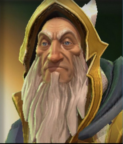 dota 2 keeper of the light orcz com the video games wiki
