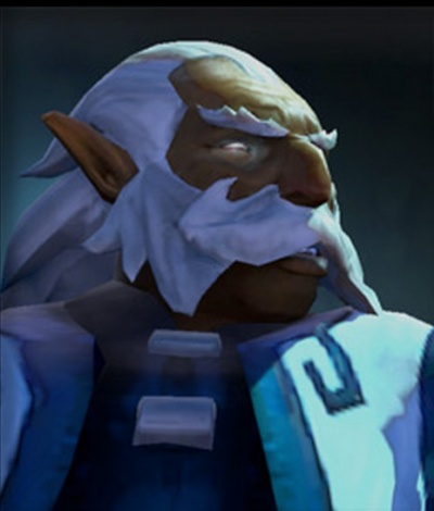 dota 2 zeus orcz com the video games wiki