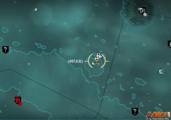 Keybank locations - esliamanra