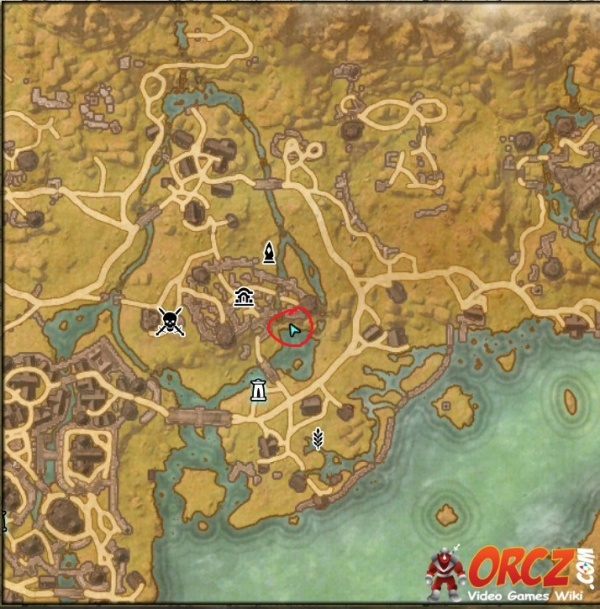 elder scrolls online treasure maps with Eso  Stormhaven Treasure Map V on ESO  Malabal Tor Treasure Map I in addition Watch moreover ESO  Stormhaven Treasure Map V besides Watch besides Learn Cartography In How To Draw Fantasy Art And Rpg Maps.