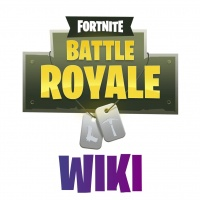 Category Fortnite Battle Royale Wiki Orcz Com The Video Games Wiki