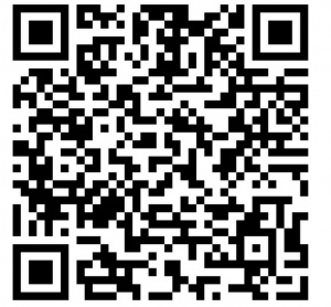 Borderlands 2: Loot The World QR Codes - Orcz.com, The Video Games ...
