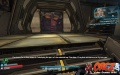 Borderlands2FindexplosivesShootingTheMoon16.jpg