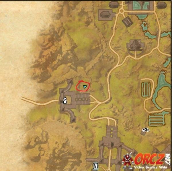 bal foyen eso map   newhairstylesformen2014