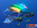 Category Fortnite Battle Royale Twin Turntables Set Orcz Com The