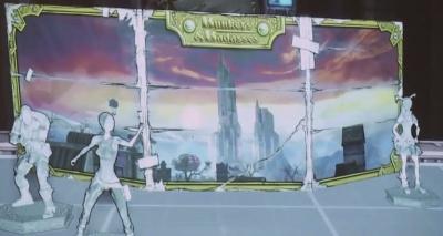 Borderlands 2: Tiny Tina's Assault on Dragon Keep - Orcz com