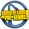 Borderlands The Pre-Sequel Wiki