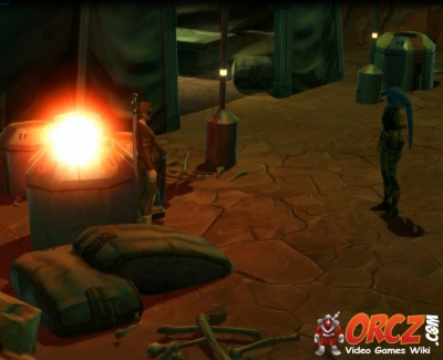 GOD EATER 2 ENGLISH PPSSPP DOWNLOAD GAME