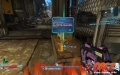 Borderlands2FindexplosivesShootingTheMoon10.jpg