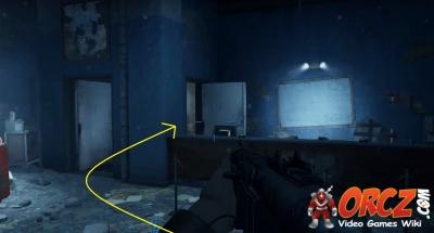 Fallout 4: Picket Fences Magazine - Orcz com, The Video