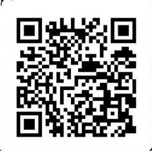 Borderlands 2: Loot The World QR Codes - Orcz com, The Video
