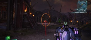 quality wholesale outlet cheap sale Borderlands 2: Possessed TV - Orcz.com, The Video Games Wiki