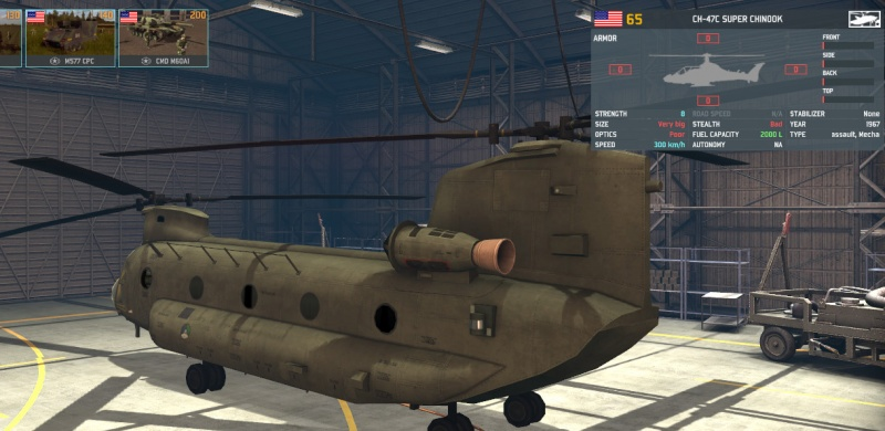 Index of /images/thumb/c/ca/Ch-47c-super-chinook-wargame-ab jpg