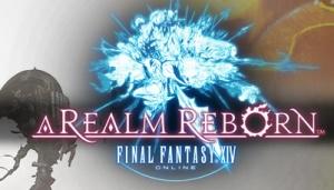 Categoryfinal Fantasy Xiv A Realm Reborn Orczcom The Video