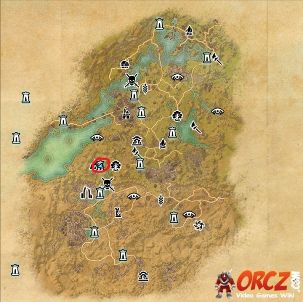 Retrieved from quot http orcz com index php title eso sunken road