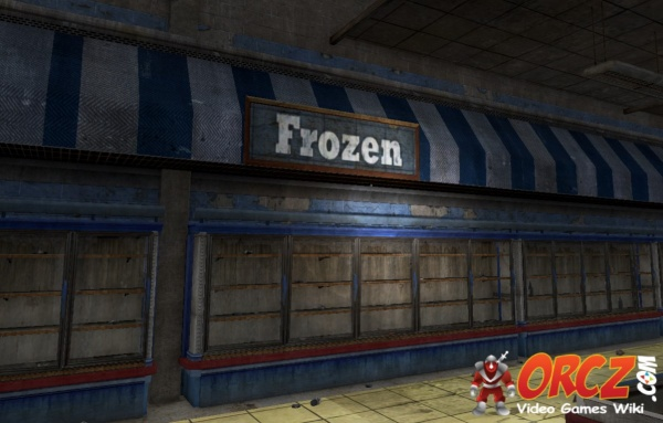 H1Z1RomerosSupermarketFrozenFoodSection.jpg