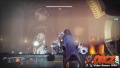 Destiny2DefendtheObservatoryTheOracleEngine27.jpg