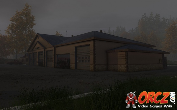H1Z1FireStation2.jpg