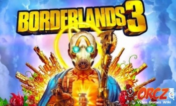 how to use shift codes borderlands 3