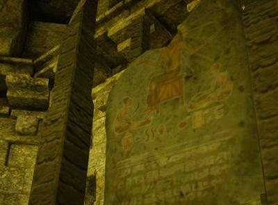 Black Desert Online: Game Tips - Orcz com, The Video Games Wiki
