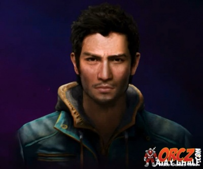 Far Cry 4 Ajay Ghale Orcz Com The Video Games Wiki