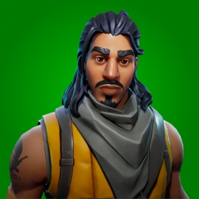 Fortnite Battle Royale: Tracker - Orcz com, The Video Games Wiki