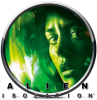Alien Isolation Wiki