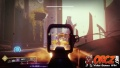 Destiny2DefeatValBelyxDarkMonastery14.jpg