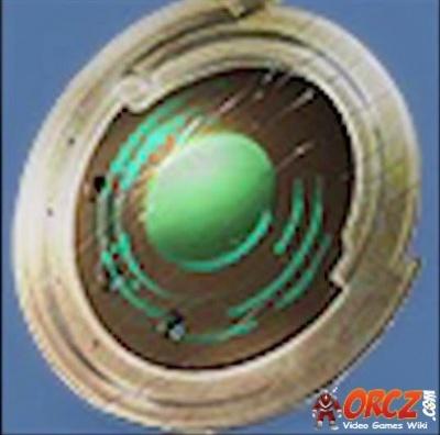 Destiny strange coin orcz com the video games wiki
