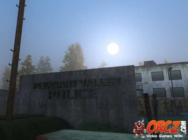 H1Z1PleasantValleyPoliceStation2.jpg