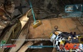 Borderlands2FindexplosivesShootingTheMoon15.jpg