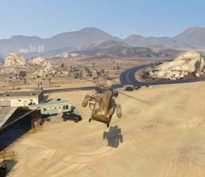 Gta V Hangar Cargo Bonuses