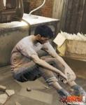 Fallout 4 Join Preston Garvey In Sanctuary Orcz Com